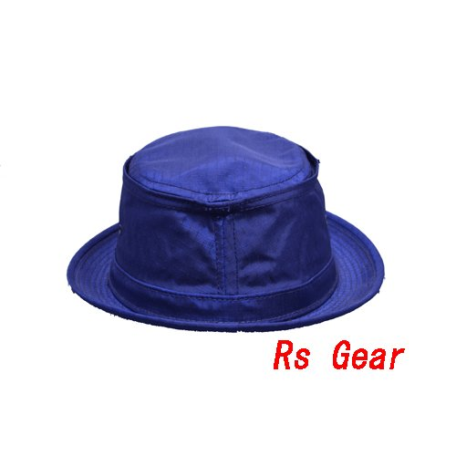 NEWYORK HAT #3017 NYLON RIP STINGY akamonbrother-rsgear 04