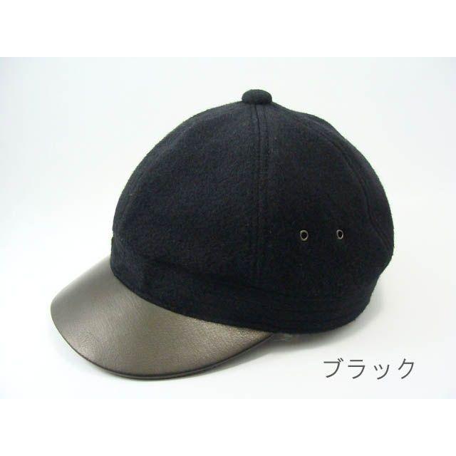 GLD アンパイアキャップ 日本製|akamonbrother-rsgear|02