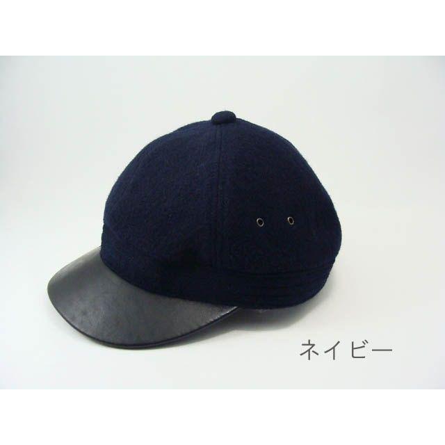 GLD アンパイアキャップ 日本製|akamonbrother-rsgear|03
