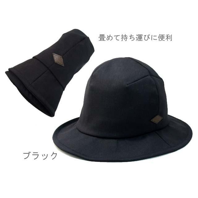 Sleep slope ドライ マウンテンハット|akamonbrother-rsgear|02