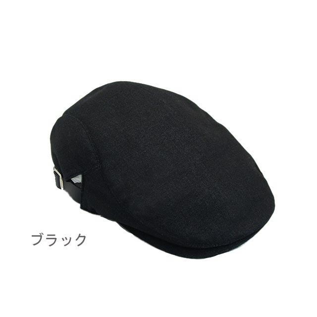 Sleep slope スマートシルエットハンチングサイドベルト|akamonbrother-rsgear|02