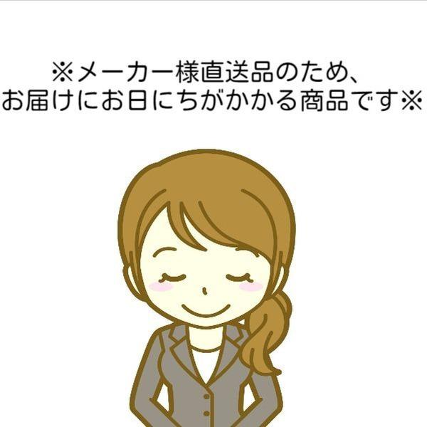 フリーナ102|akane-fukushi|05
