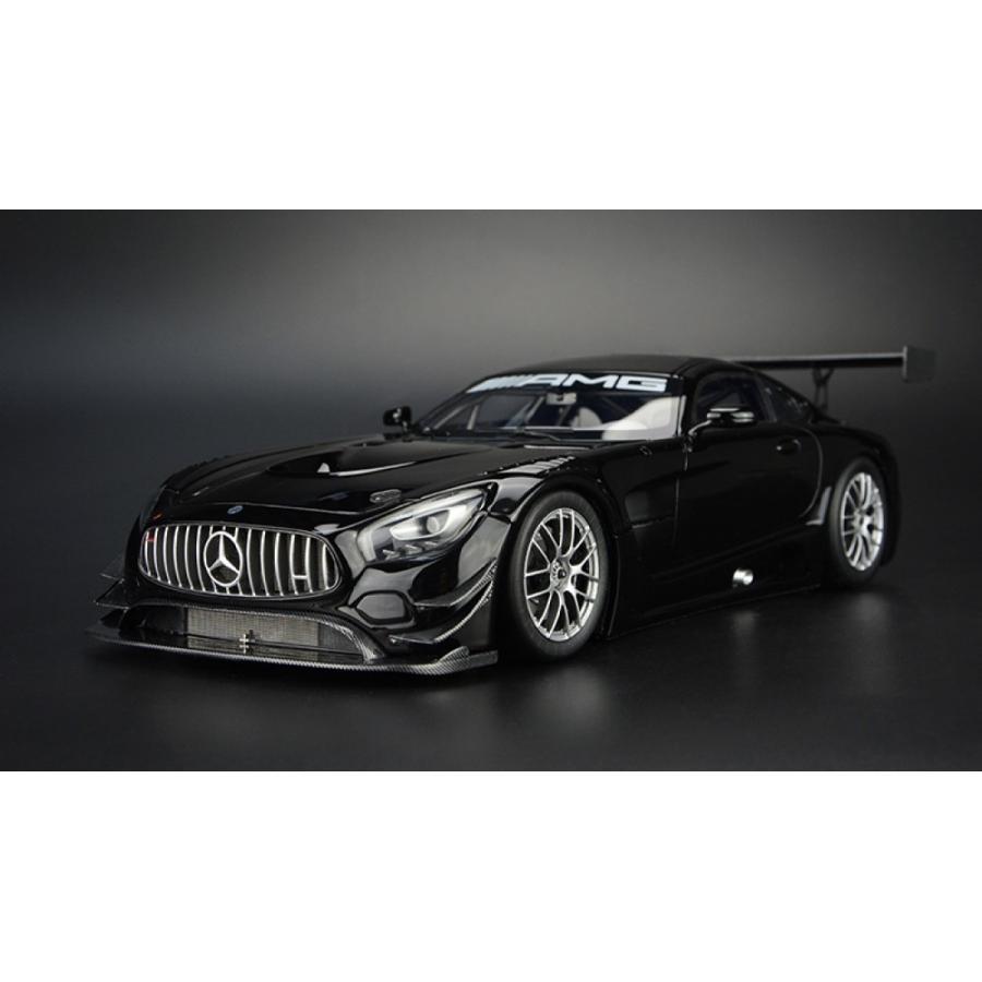 1/18 AMG GT3