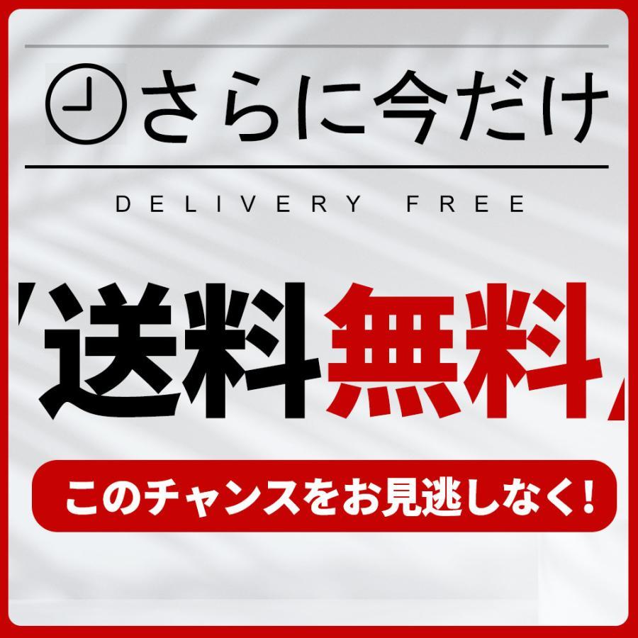 カードケース じゃばら 本革 メンズ レディース 大容量 カード入れ スキミング防止 定期入れ アウトレット 蛇腹 akane-store 12