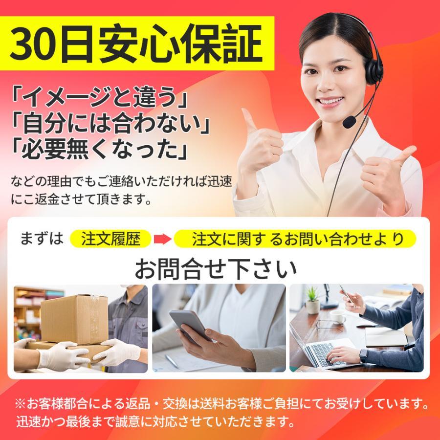 ノートパソコンケース 13.3 14 15.6 インチ おしゃれ 防水 PCケース 2way インナーバッグ MacBook|akane-store|13