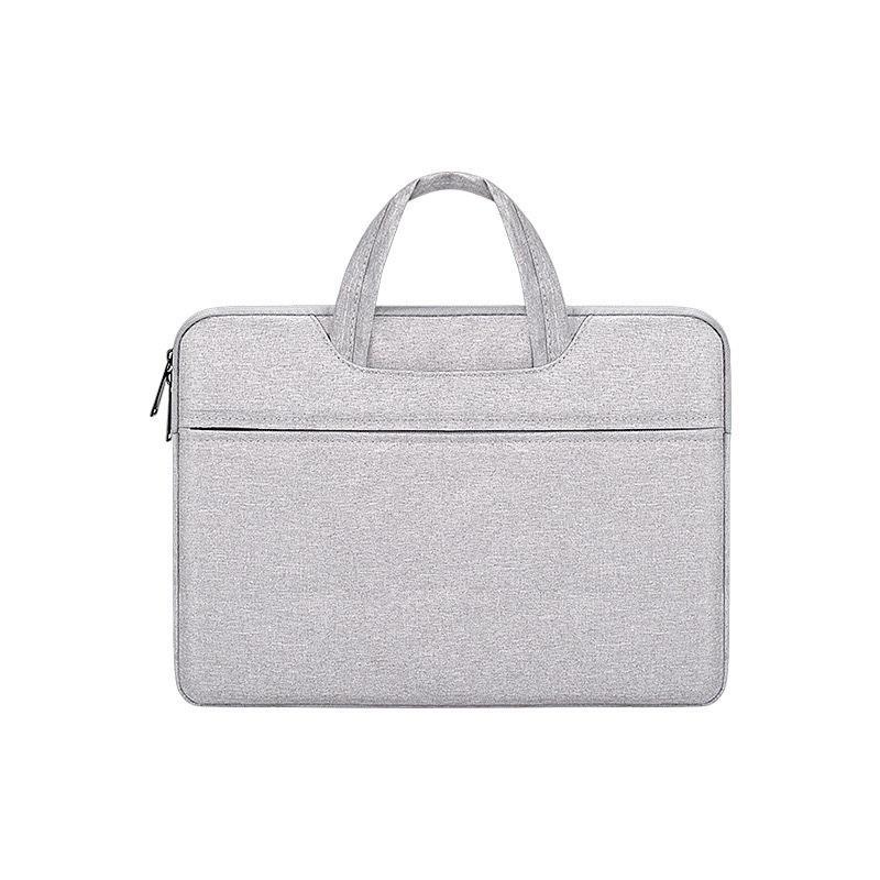 ノートパソコンケース 13.3 14 15.6 インチ おしゃれ 防水 PCケース 2way インナーバッグ MacBook|akane-store|15