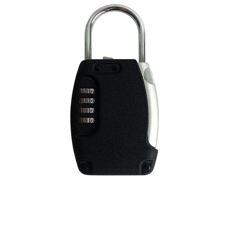キーボックス SALE 南京錠型 カギ管理 鍵不要 正規店 可変式 ny171 暗証番号 ダイヤル セキュリティ 保管