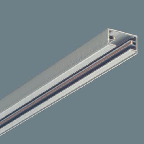 パナソニック ショップライン 本体 3m シルバー 直付用 [6本セット] DH0203-6SET