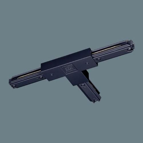 パナソニック ジョイナT 左用 ブラック 10個セット DH0246K-10SET