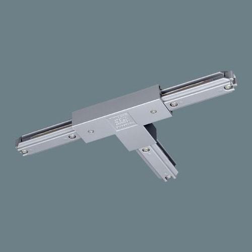 パナソニック ジョイナT 左用 シルバー 10個セット DH0277K-10SET