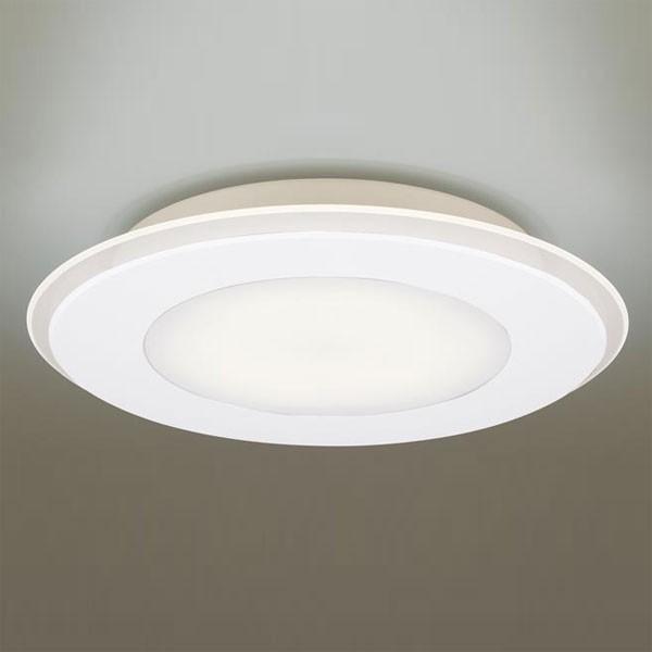 パナソニック LEDシーリングライト 〜12畳用 昼光色〜電球色 調光・調色機能付 LGBZ3198 LGBZ3198