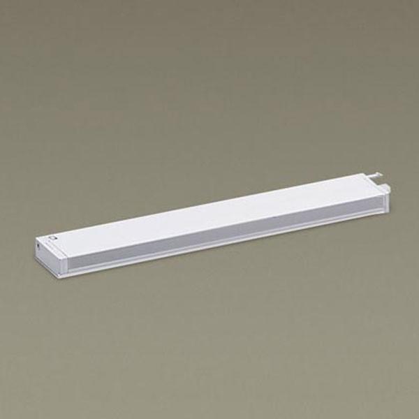 パナソニック LEDスリムラインライト LEDスリムラインライト LEDスリムラインライト 連結タイプ グレアレス配光 壁面・天井面・据置取付 L300タイプ 電球色 LGB51955LE1 f43