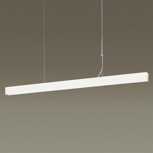 パナソニック LEDペンダントライト 高天井用 L1200タイプ 昼白色 昼白色 調光可能 直付タイプ LGB17185LB1