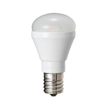 パナソニック LED電球 小形電球形 40W形相当 昼白色 口金E17 広配光タイプ 10個セット LDA4N-G-E17/K40E/S/W/2-10SET