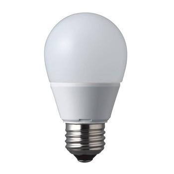 パナソニック LED電球 一般電球形 60W形相当 電球色 口金E26 全方向タイプ 10個セット LDA7L-G/Z60E/S/W/2-10SET
