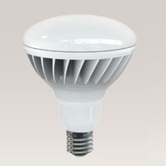 [生産完了商品]GE LEDランプ LEDランプ バラストレス水銀灯タイプ 300W形相当 昼白色 5000K ホワイト LED44E39/750/110D/100-200V/W