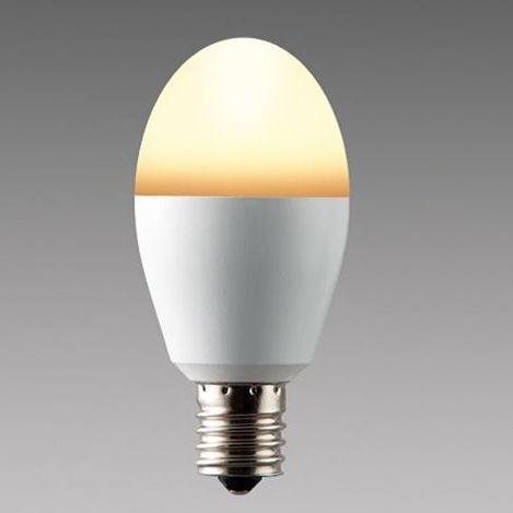 三菱 LED電球 小形電球形 40W形相当 電球色 口金E17 全方向タイプ 断熱材施工器具対応 10個セット LDA5L-G-E17/40/S-10SET