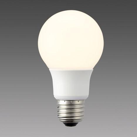 三菱 LED電球 一般電球形 60W形相当 電球色 口金E26 全方向タイプ 10個セット LDA7L-G/60/S-A-10SET