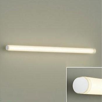 大光電機 LEDブラケットライト FL40W相当 電球色 電球色 DBK-40200Y