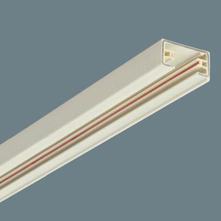 パナソニック ショップライン 本体 3m ホワイト 直付用 [6本セット] DH0213-6SET