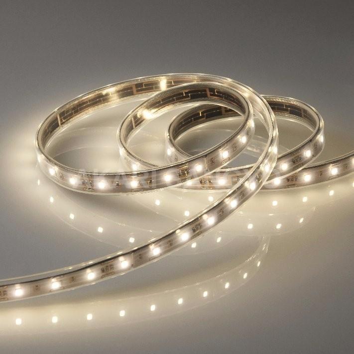プロテープライト20 全長8585mm 他色・サイズあり 間接照明用LEDテープライト