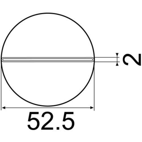 白光 [A1192] SIP 50L用 A-1192 ポイント5倍
