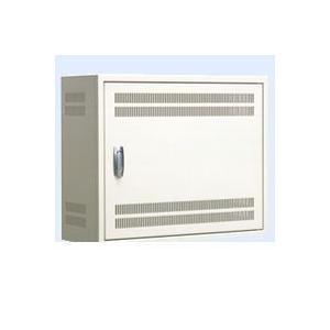内外電機(Naigai)[CMEV404012WC]「直送」(代引不可・他メーカー同梱不可) 熱機器収納 スリット付 キャビネット MVW440-12 ポイント5倍