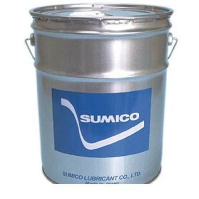 住鉱 [LO-18] ギヤオイル添加剤 モリコンクM100 18L LO18 ポイント5倍