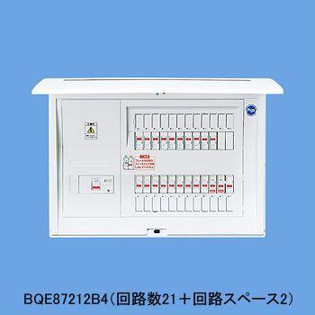 ※商品画像はイメージです リミッタースペースなし 電気温水器対応 BQE810292B4