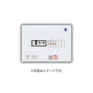 ※商品画像はイメージです【横1列タイプ】【リミッタースペースなし】BQWB8412