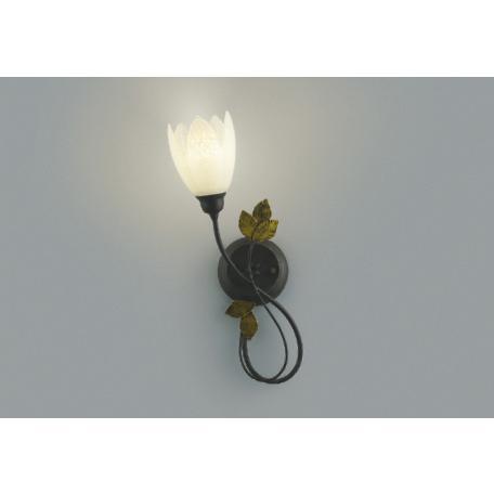 AB39801L コイズミ照明器具 ブラケット 一般形 一般形 LED