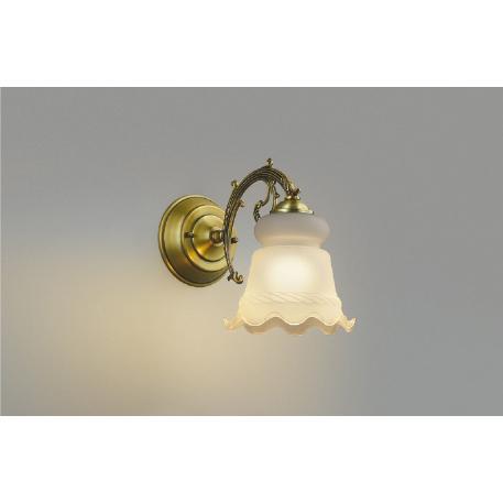 AB47629L コイズミ照明器具 ブラケット ブラケット 一般形 LED