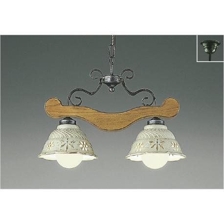 AP40043L コイズミ照明器具 ペンダント ペンダント LED