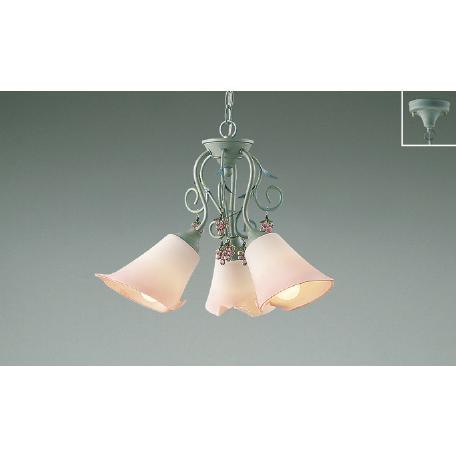 AP40078L AP40078L コイズミ照明器具 シャンデリア LED