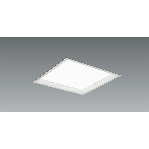 EFK9923W 遠藤照明 ベースライト 天井埋込型 LED