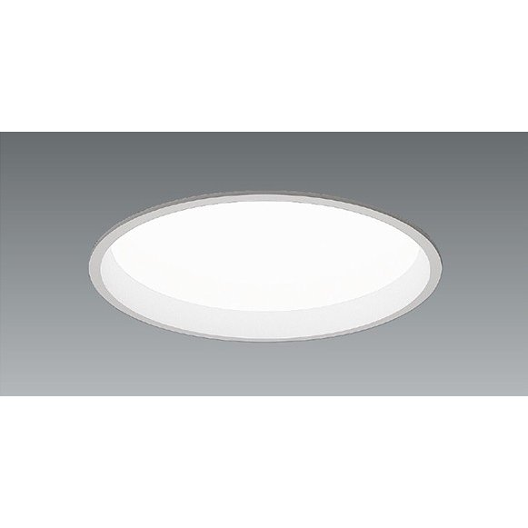 EFK9969W 遠藤照明 ベースライト 天井埋込型 LED
