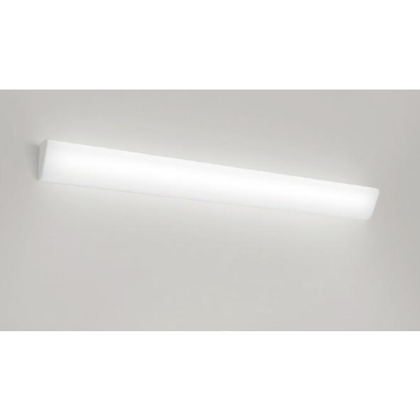 ERB6122WA+RAD458WWC(ERB6122WA+RAD-458WWC) 遠藤照明 ブラケット 一般形 LED LED