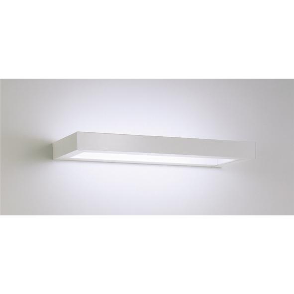 ERB6178W+RAD526NC(ERB6178W+RAD-526NC) 遠藤照明 ブラケット 一般形 LED LED