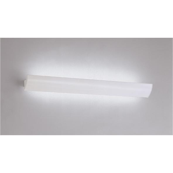 ERB6180W+RAD458LC(ERB6180W+RAD-458LC) 遠藤照明 遠藤照明 ブラケット 一般形 LED