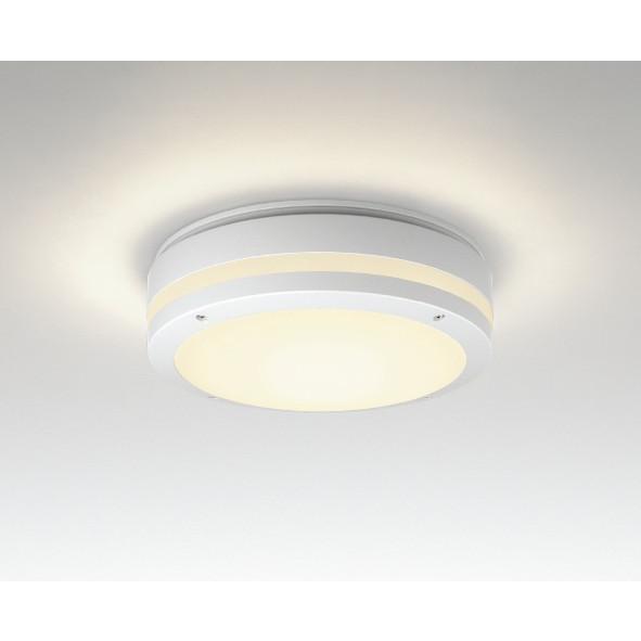 ERG5472WA 遠藤照明 ポーチライト 軒下使用可 LED