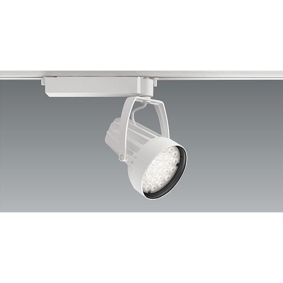 ERS6117W 遠藤照明 スポットライト スポットライト スポットライト LED 7d5