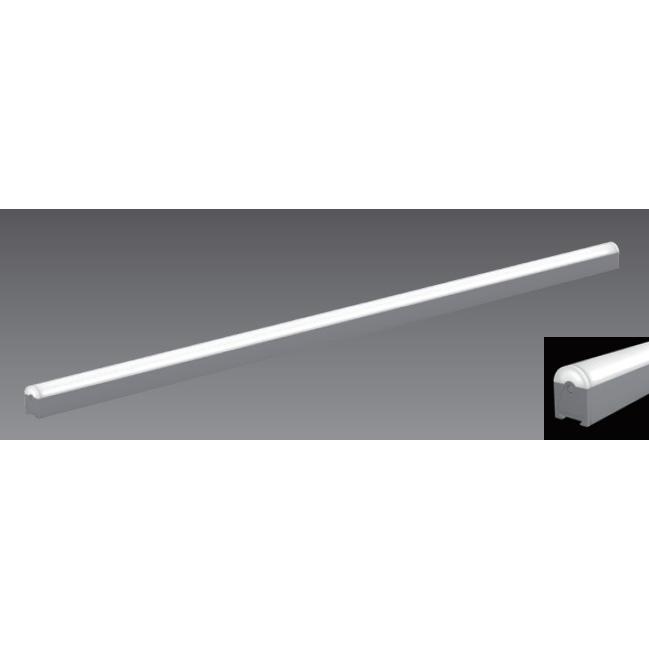 ERX9457S 遠藤照明 遠藤照明 遠藤照明 ベースライト 間接照明・建築化照明 LED 給電コネクター別売 02f
