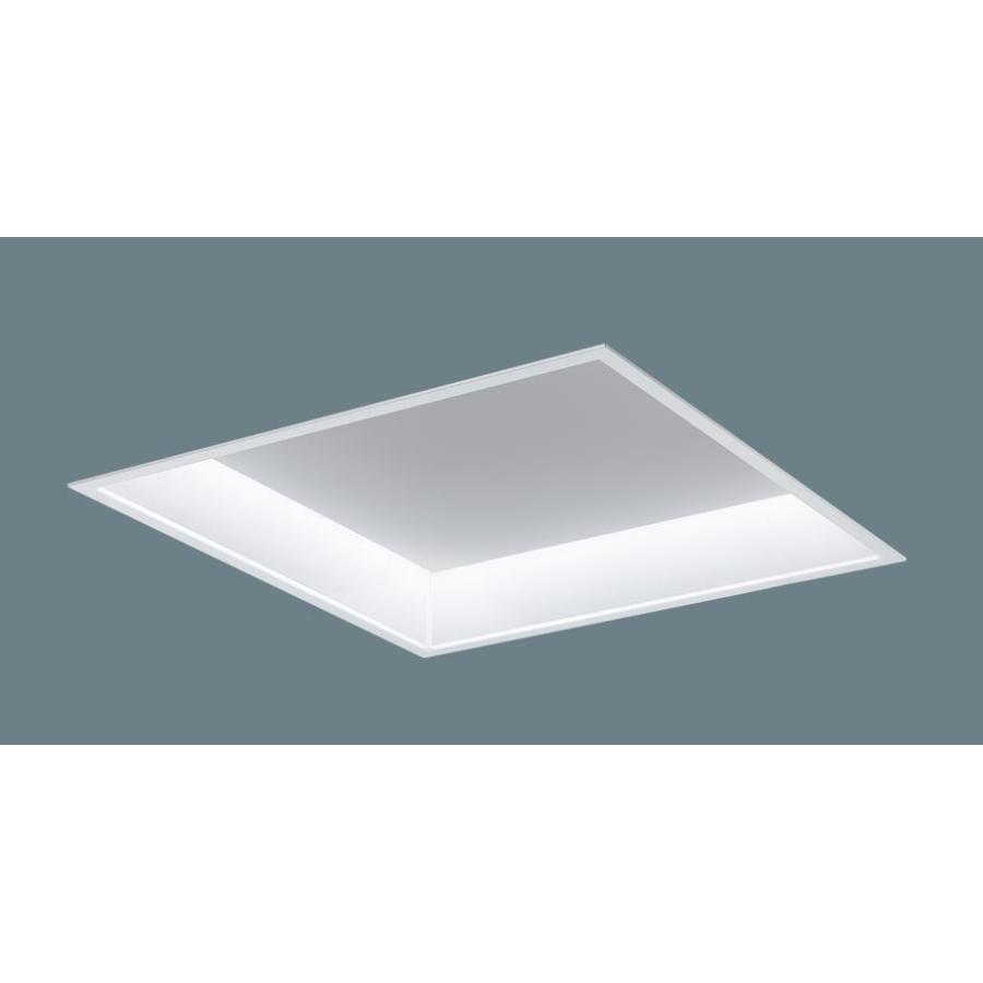 FYY26438LA9 パナソニック施設照明 LED ベースライト 天井埋込型 受注生産品☆