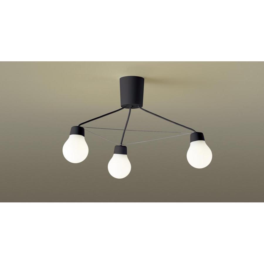 LGB57328BCE1 パナソニック照明 シャンデリア LED◆ LED◆