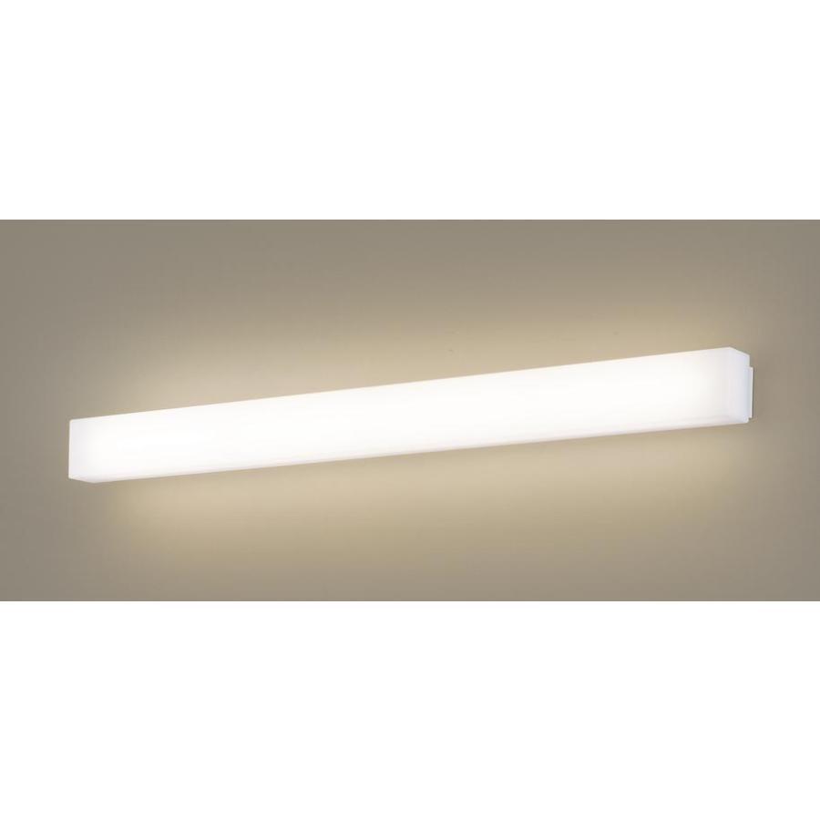 LGB81775LE1 パナソニック照明 パナソニック照明 ブラケット 一般形 LED◇