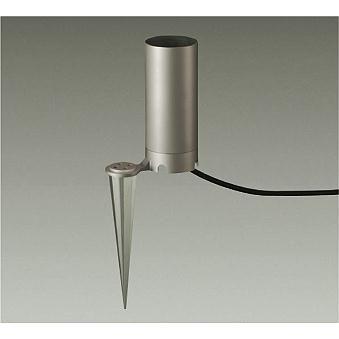 LLA7016UE 大光電機 屋外灯 ポールライト ポールのみ 灯具別売
