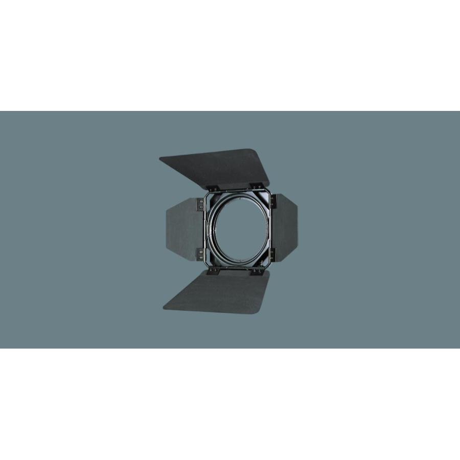 NK33112Z パナソニック施設照明 オプション