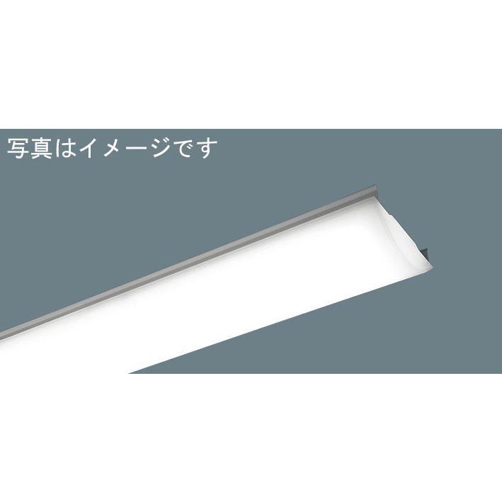 NNL4500WNZLR9 パナソニック施設照明 LED ランプ類 LEDユニット 本体別売☆