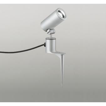 OG254728 オーデリック照明器具 屋外灯 ガーデンライト LED