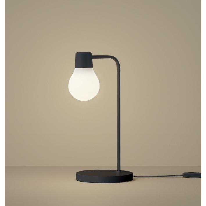 SC438B パナソニック照明 スタンド LED